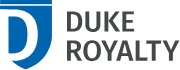 Duke Royalty